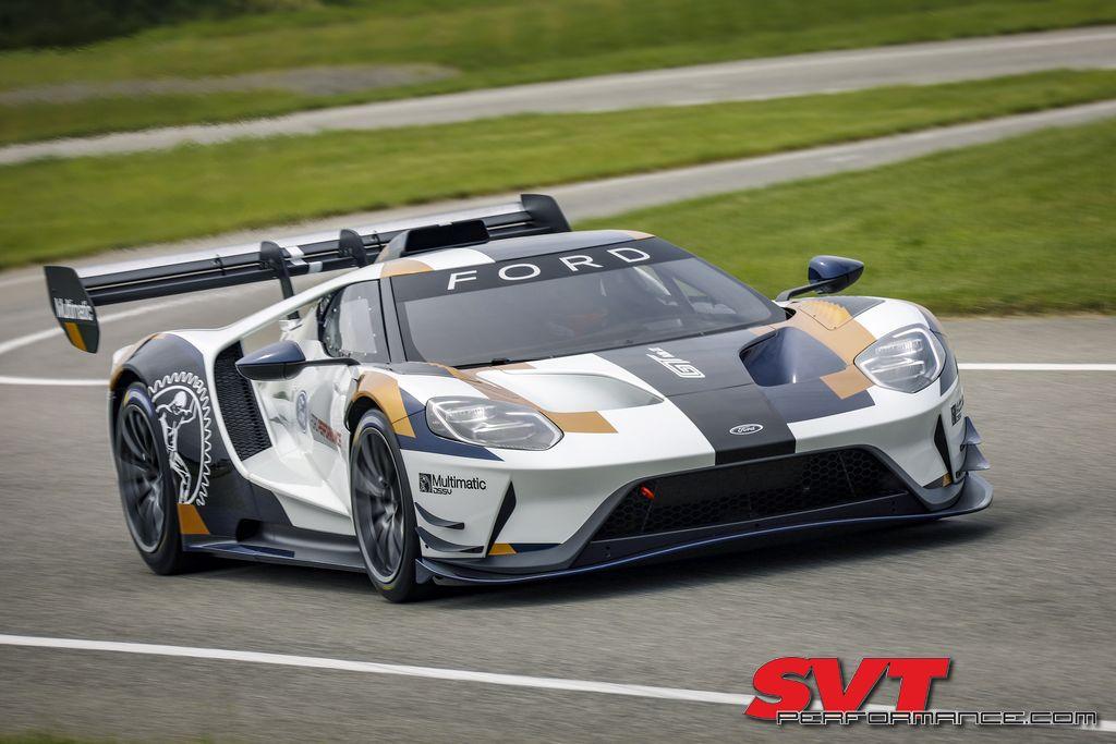 Race_Ford_GT_049.jpg