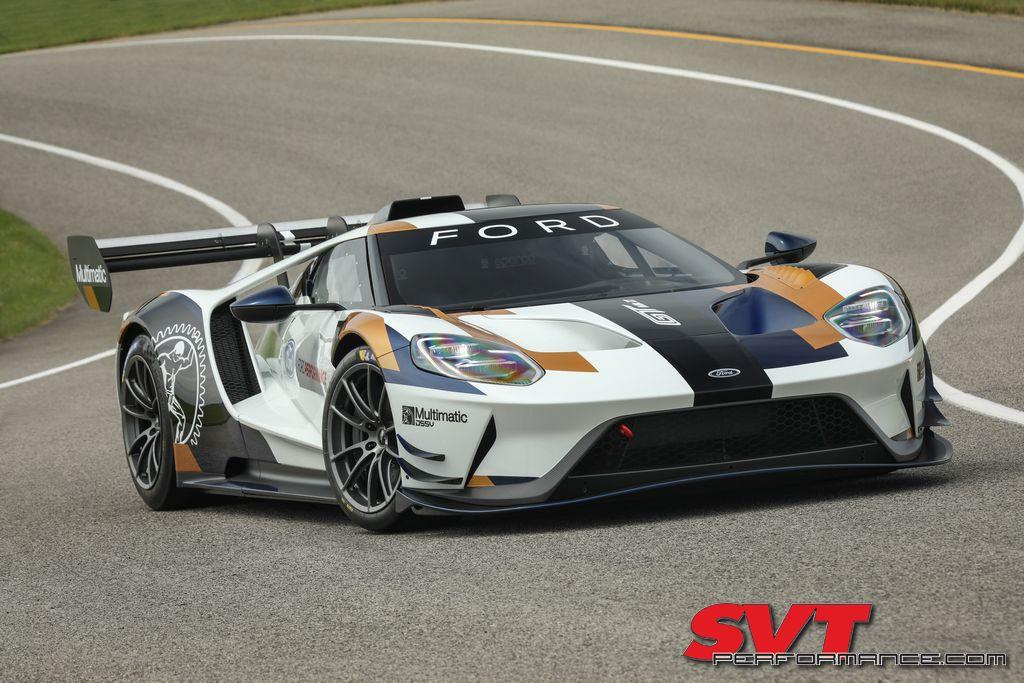 Race_Ford_GT_051.jpg