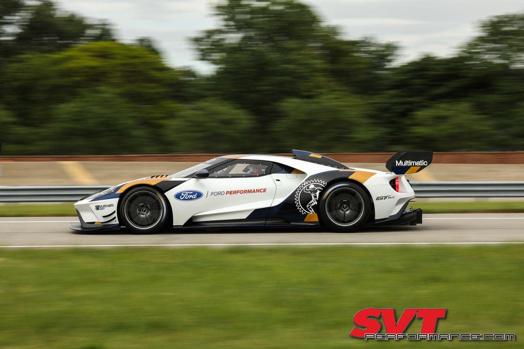 Race_Ford_GT_052.jpg