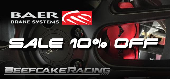 rakes-sale-10off-beefcake-racing.jpg?t=1589990039&_ga=2.92575838.259000704.1621862799-2101844908.jpg