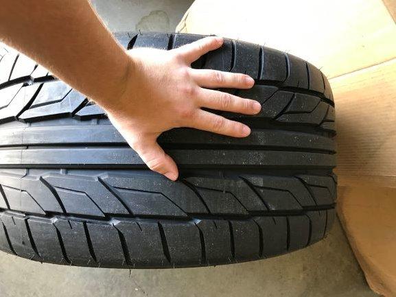 Rear tire hand resize.JPG