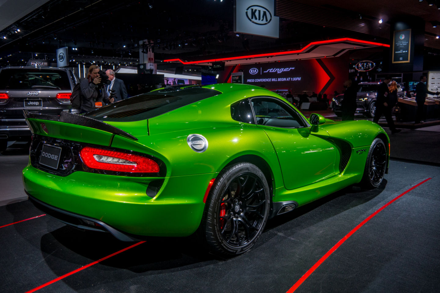 Rest-of-NAIAS-2-1440x960.jpg