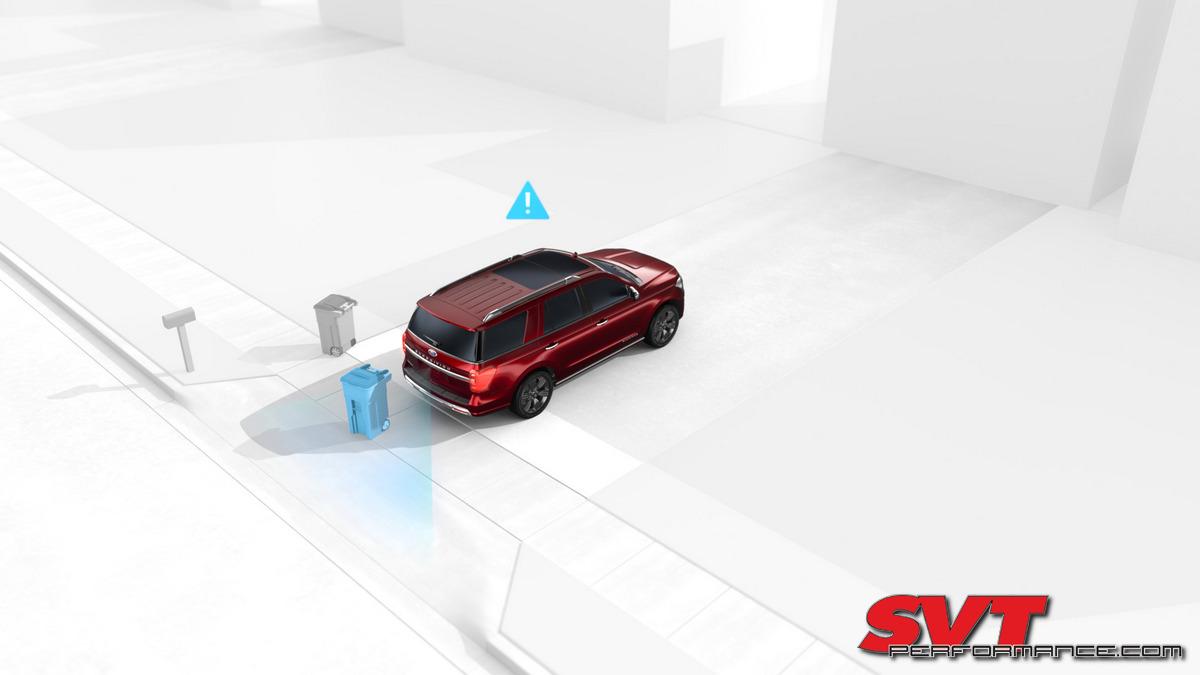 Reverse Brake Assist.jpg