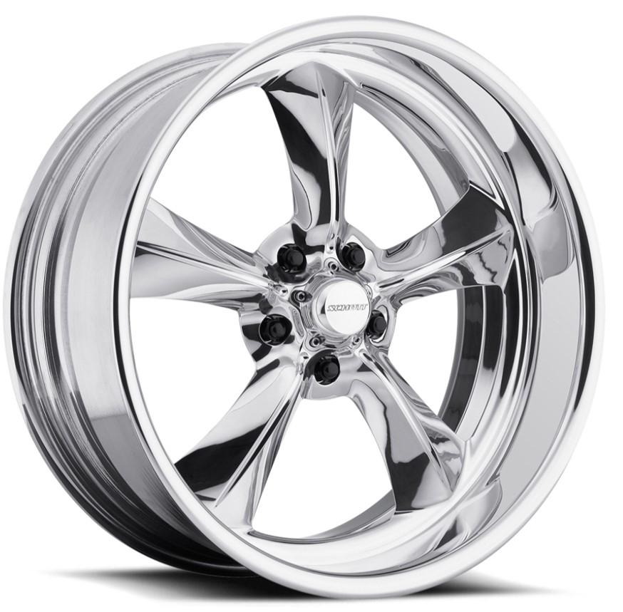 Schott Wheel.jpg