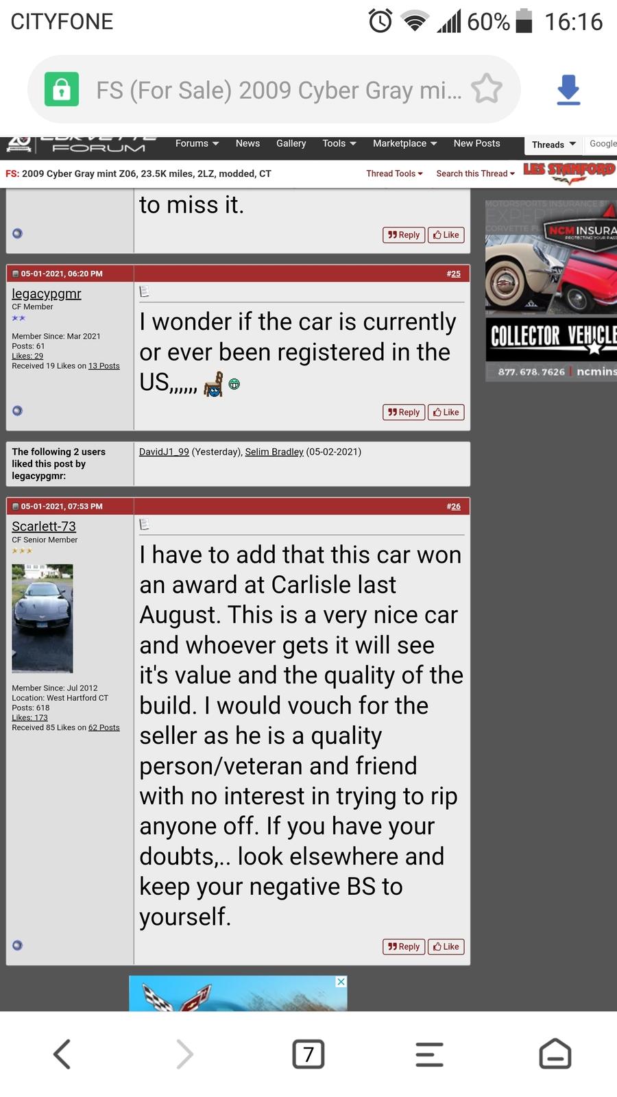 Screenshot-2021-05-07-16-16-12.jpg