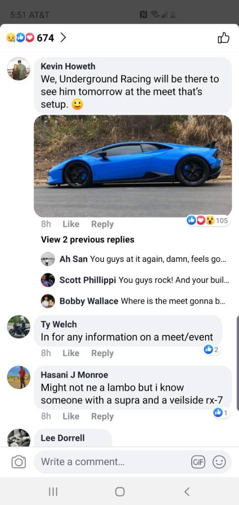 Screenshot_20191206-175102_Facebook.jpeg