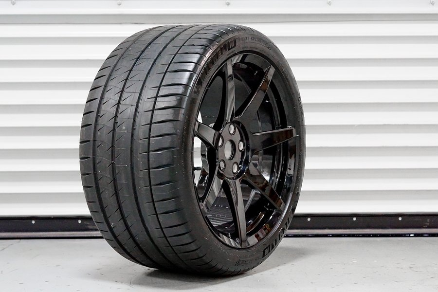 shelby_forged_wheels_007_02_ca210dd5e4ec1b5e6eef92bb62e150af595ac8c4-jpg.jpg