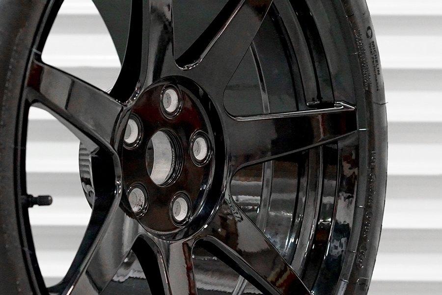 shelby_forged_wheels_007_03_6034b1f6ee063714360bd6d97ff556c009fcd675-jpg.jpg