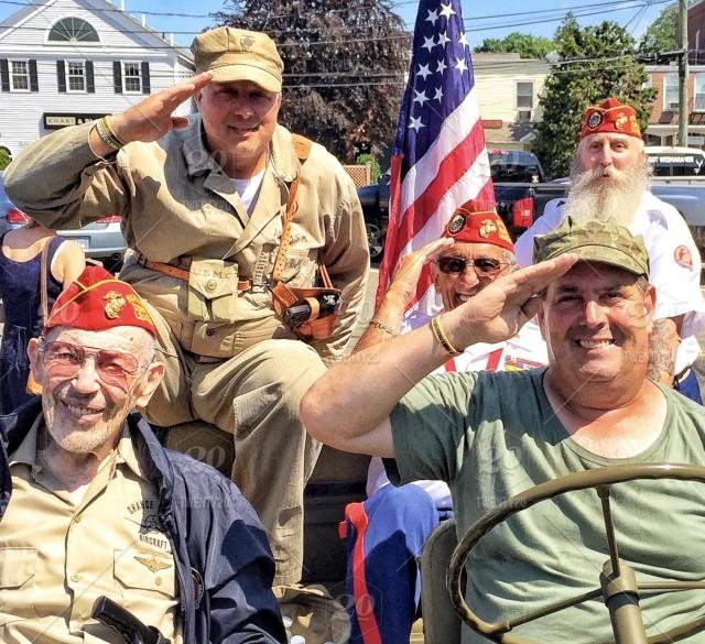 soldier-patriotic-us-flag-salute-soldiers-proud-generations-125955d8-6642-43d5-9de4-7de6cfae7603.jpg