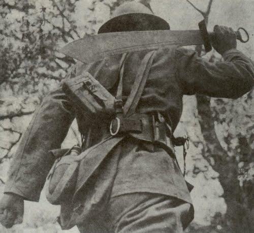 soldier-with-dadao-undated1.jpg
