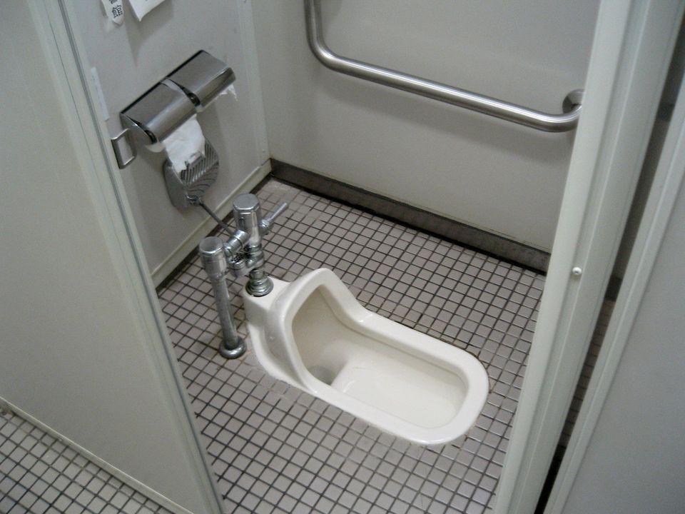 squat-toilet-58eae2a53df78c5162a110f8.jpg