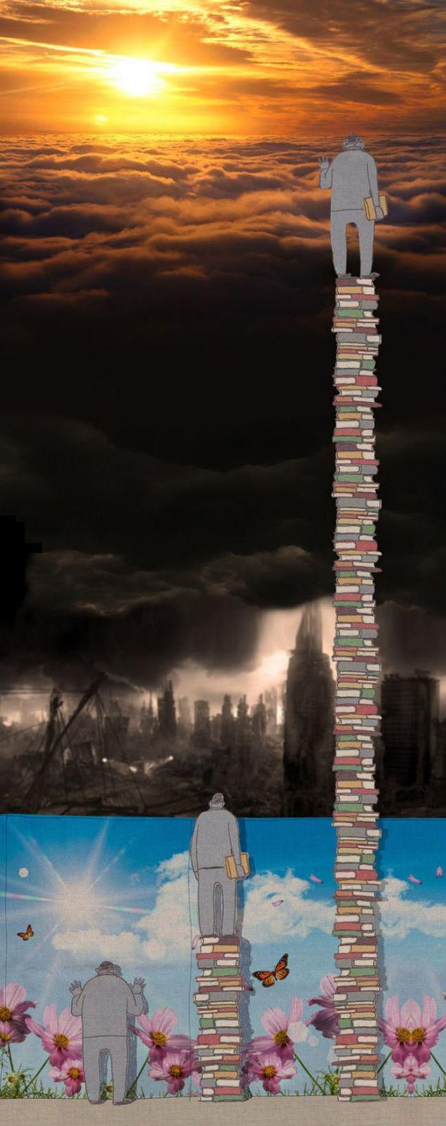 standing-on-books-perspective1.jpg