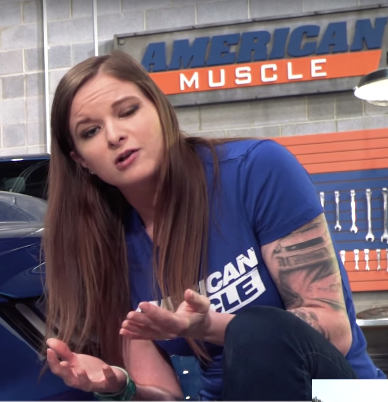 stephAMERICANMuscle-1.png