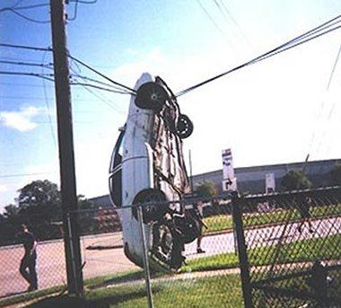 strange-car-accident.jpg