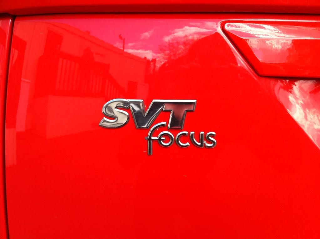 SVTfocus007.jpg
