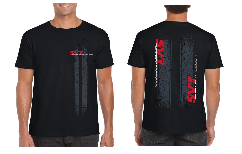 SVTP VooDoo T-Shirt.png