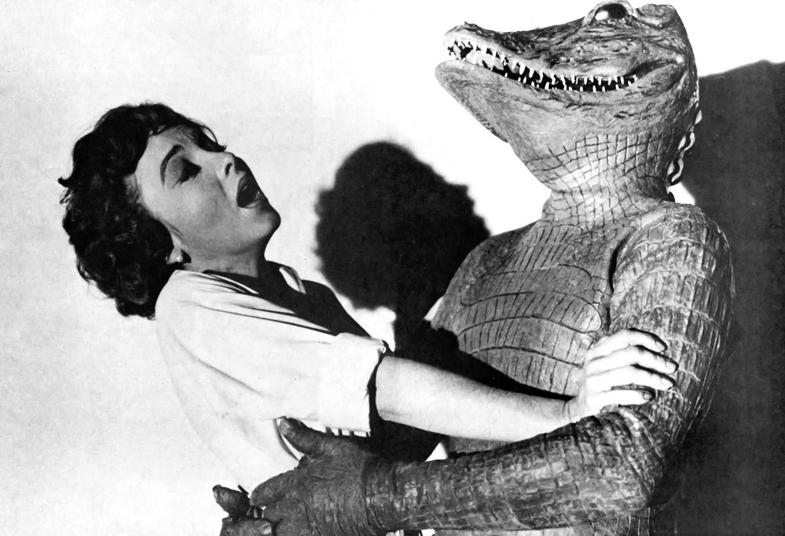 The-Alligator-People.jpg