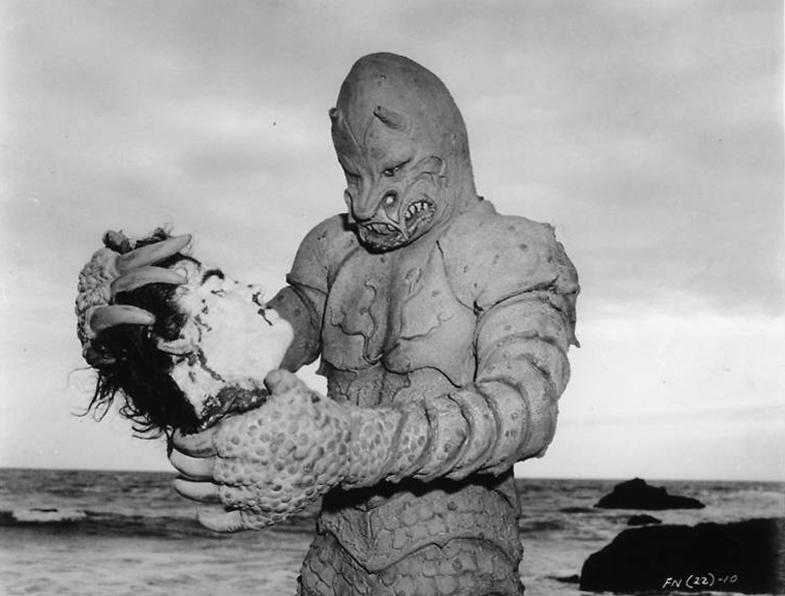 The-Monster-of-Piedras-Blancas.jpg