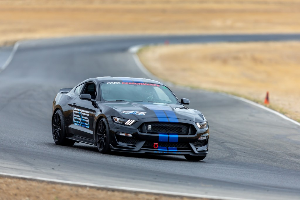 Thom-Demattei-GT350-Hi-Res-Edited-15.jpg