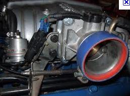 throttlelinkage.png