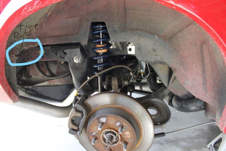 tire clearance.jpg