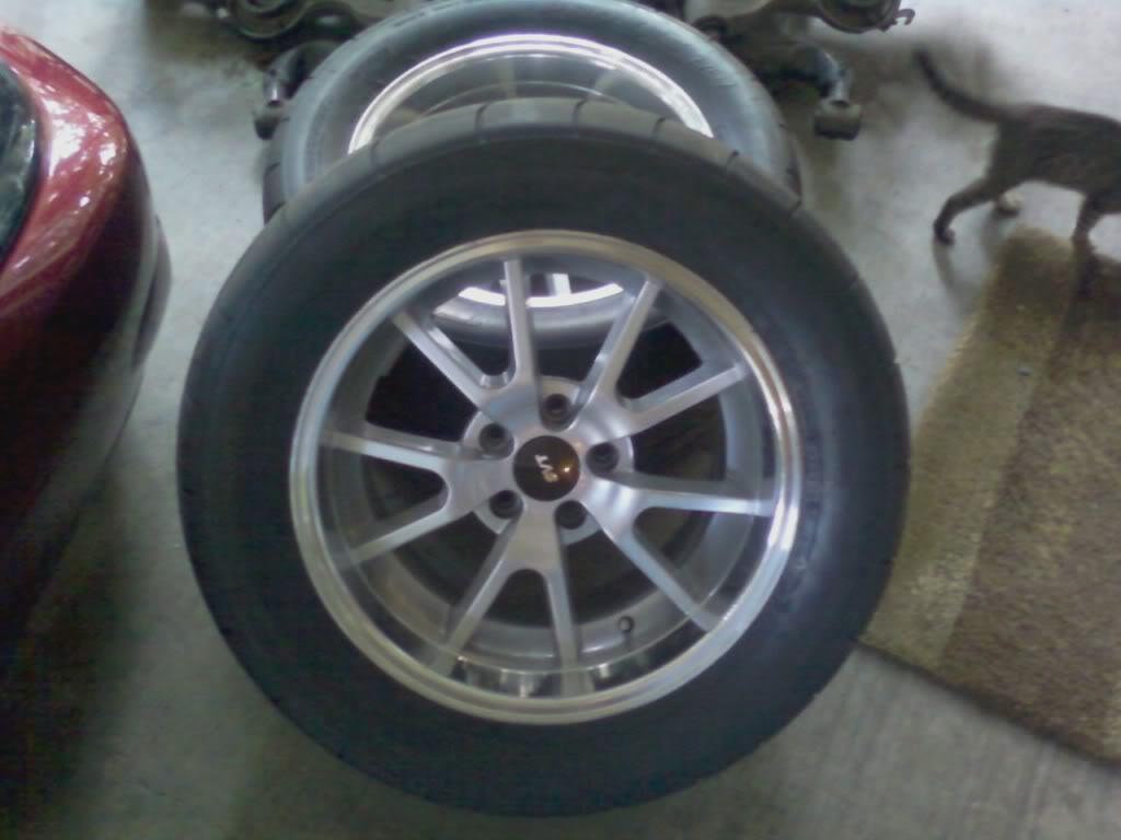tire3.jpg