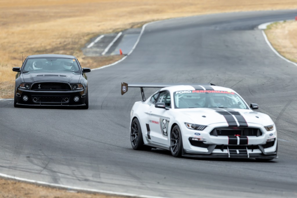 Trak-Rat-GT500-Hi-Res-Edited-14.jpg