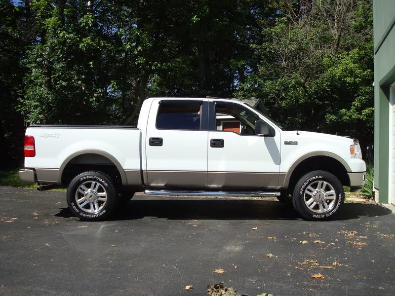 truck002.jpg