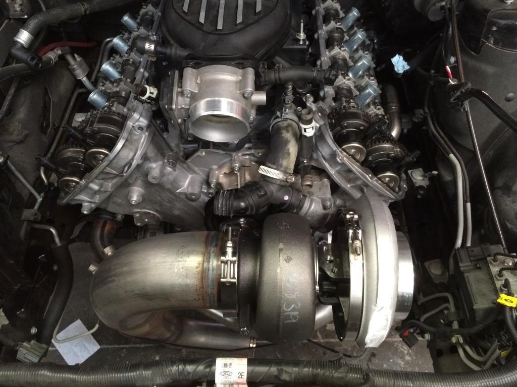 turbotestfit4_zps9c2f41dd.jpg