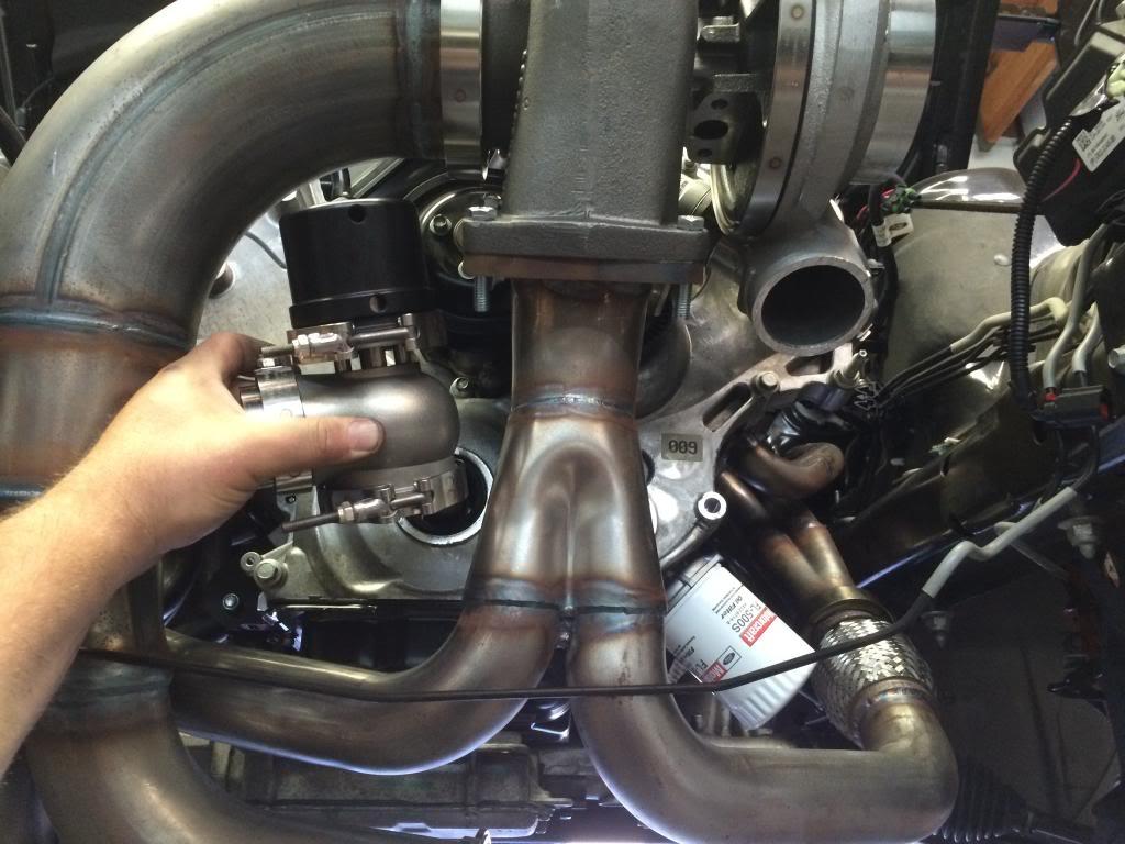 turbotestfit5_zpsf47f271b.jpg