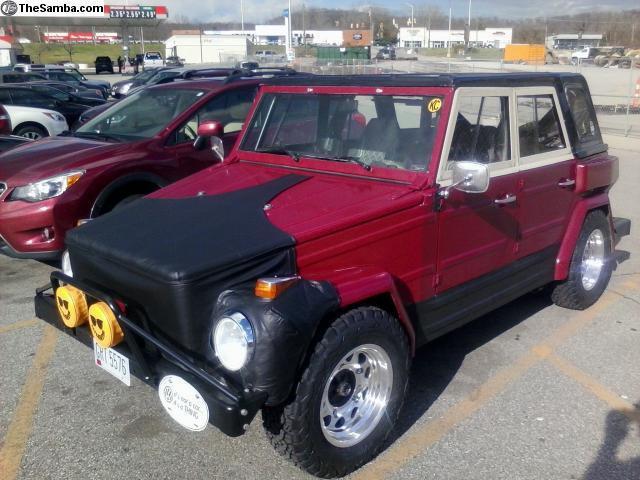 used-1974-volkswagen-thing-forsale-8031-17217608-1-640.jpg