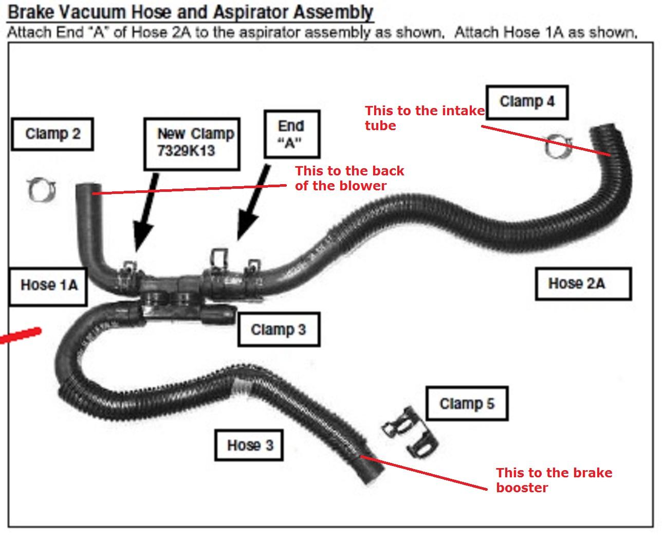 VMP Brake1-1.jpg