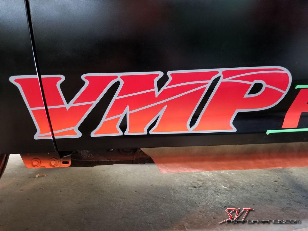 VMP_Focus_RS_004.jpg
