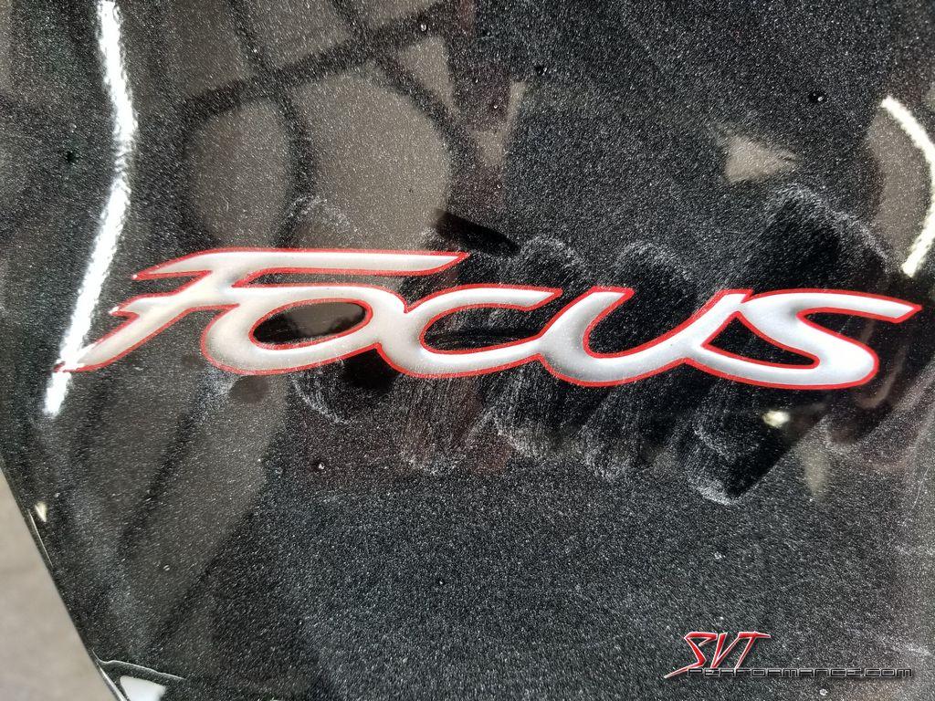 VMP_Focus_RS_005.jpg