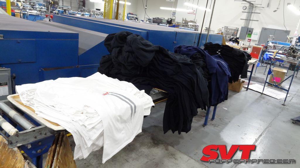 VooDoo_Shirt_Production_007.jpg