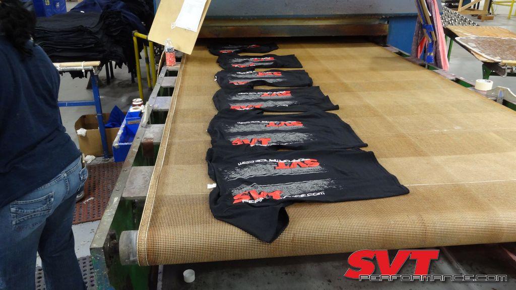VooDoo_Shirt_Production_015.jpg