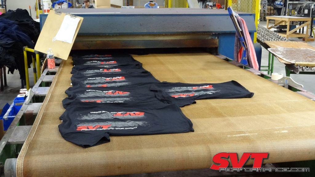 VooDoo_Shirt_Production_016.jpg