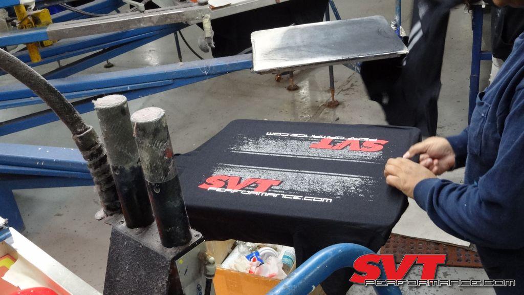 VooDoo_Shirt_Production_019.jpg