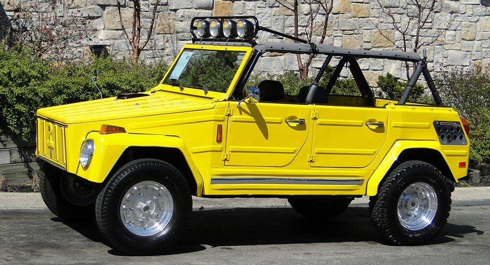 VW-Thing.jpg