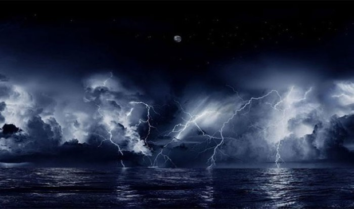 Weird-Earth-Phenomena-19.jpg
