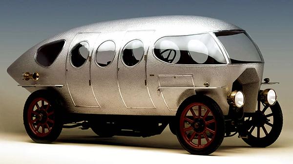 Weirdest-Cars-Alfa.jpg