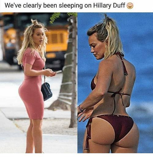 weve-clearly-been-sleeping-on-hillary-duff-22855832.jpeg
