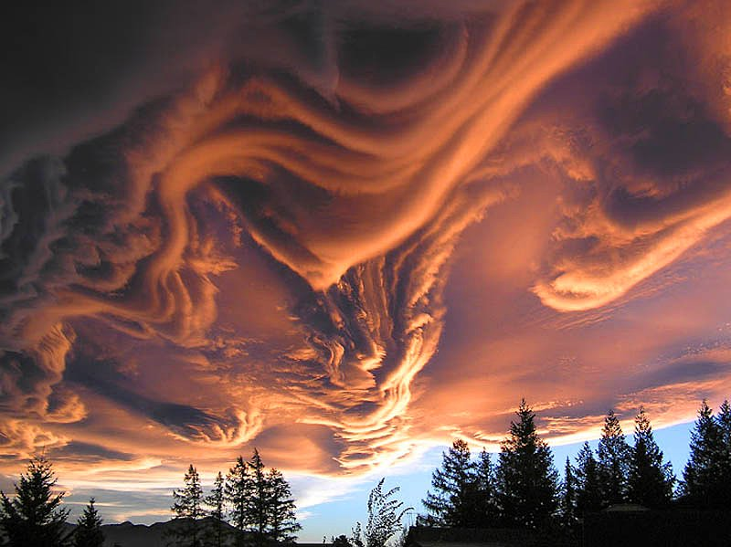 Wild-Clouds-over-earth.jpg
