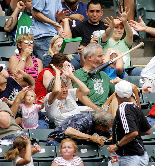 wtf-moment-baseball1.jpg