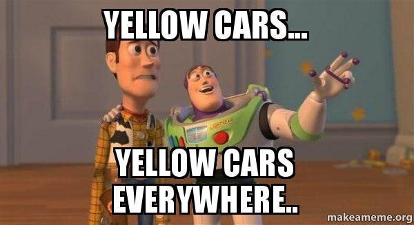 yellow-cars-yellow.jpg