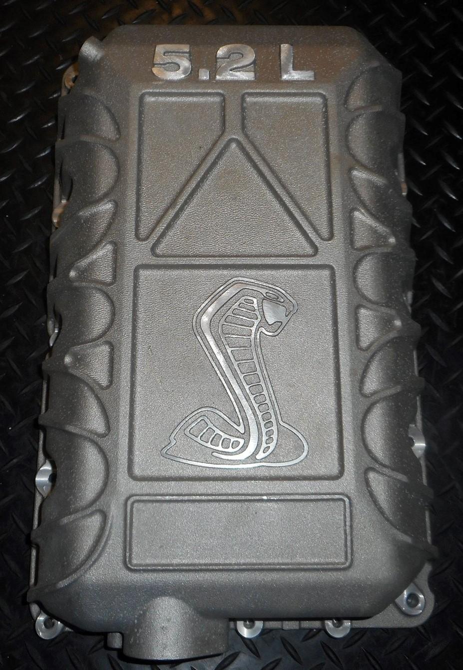 z GT500 prototype blower case.jpg