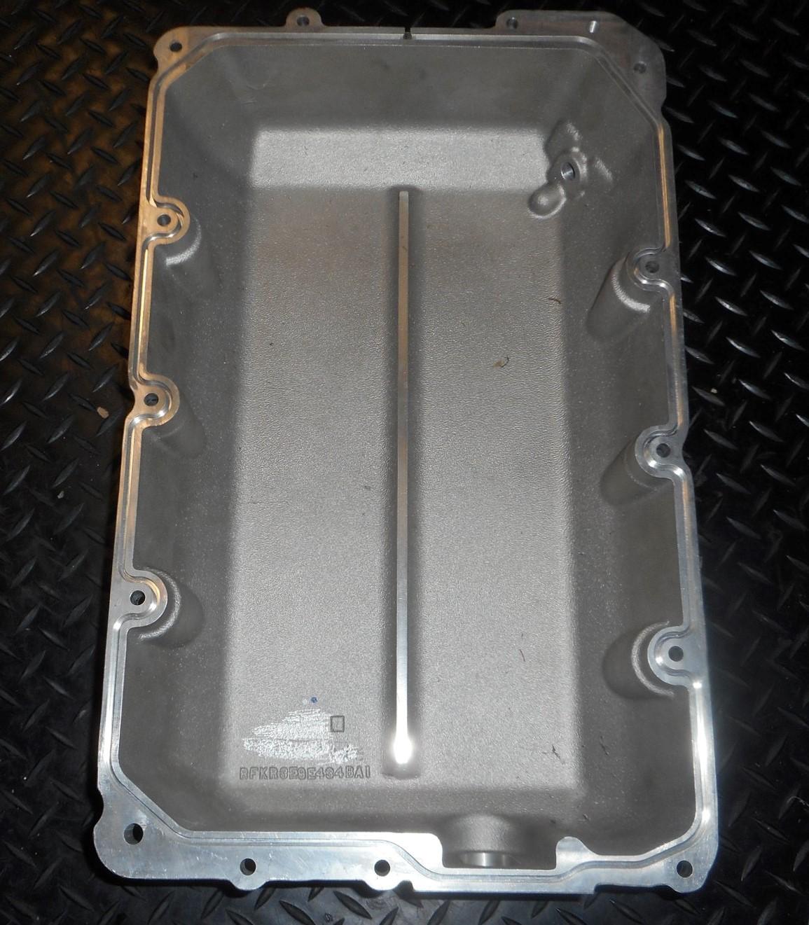 z GT500 prototype blower case1.jpg