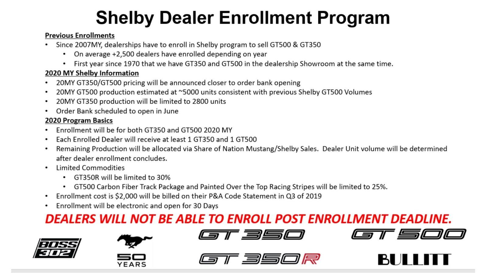 zzzzzz Shelby Enrollment.JPEG