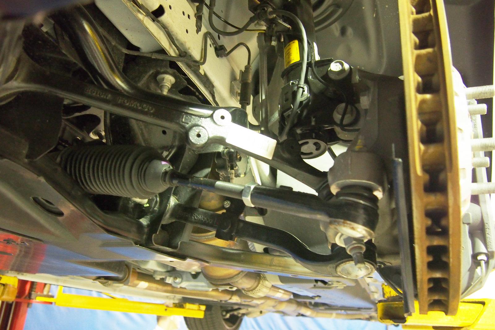 zzzzzzzzzzzzzzFord-Mustang-Shelby front control arm.jpg