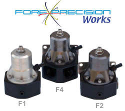 F-series-regulator-presentation-1.jpg